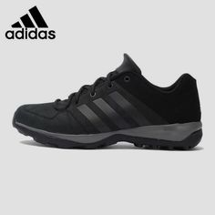 7430e671e6fb2 Buy Original New Arrival Adidas Men s Hiking Shoes Outdoor Sports Sneakers