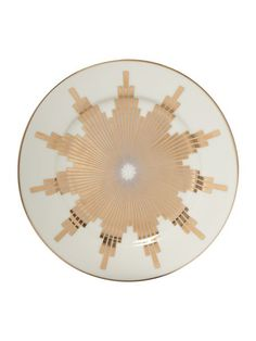 Biba Starburst Side Plate - House of Fraser Garden Furniture, Home Furniture, Antique Chest, Painted Sticks, House Of Fraser, Side Plates, Window Coverings, Home Improvement Projects, Interior Paint