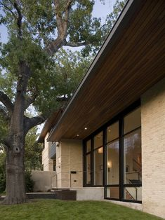 Cedar Soffit Design, Pictures, Remodel, Decor and Ideas - page 5