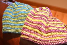 Ravelry: cathylou's Hats