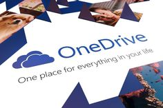 Microsoft's cloud storage service, that is SkyDrive has now been renamed to OneDrive. It is the same service which you enjoyed as SkyDrive in the past few years, now it has been rebranded due to legal issues. It offers 7GB of free storage space for everyone who signs up. You …