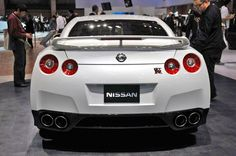 Get everything about all new Nissan cars prices, reviews, and more photos at AutoInfoz.com