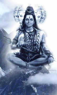Lord-Shiva-and-parvati-in-himalaya-hd-images.jpg (480×800)