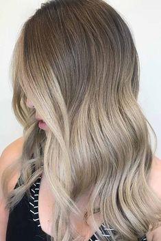 Beige Blonde picture1