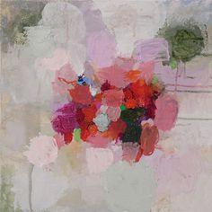 Summer Colour, Sandy Dooley