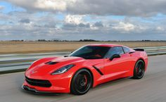 45 best c7 corvette images chevrolet corvette stingray c7 rh pinterest com
