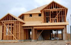 WASHINGTON/May 1, 2017(AP) (StlRealEstate.News)— U.S. builders trimmed construction spending slightly in March, one month after building activity hit an all-time high.    Construction spending slipped 0.2 percent in March to a seasonally adjust...