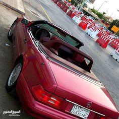 """d711068d7 السوق ﺍﻟﻤﻔﺘﻮﺡ - السعودية on Instagram: """"مرسيدس اس ال موديل 1990 للبيع.  للتفاصيل اتصلوا على الرقم 0591522222 #السوق_المفتوح #السعودية #سيارات ..."""