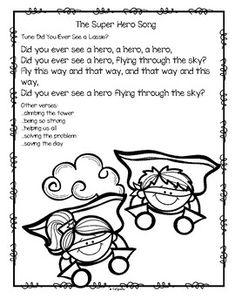 Kindergarten Graduation Ideas Discover Super Heroes Centers and Activities for Preschool and Pre-K Super Heroes Centers and Activities for Preschool and Pre-K Superhero Kindergarten, Superhero Classroom Theme, Classroom Themes, Kindergarten Graduation, Superhero Party, Kindergarten Activities, Disney Fantasy, Super Hero Activities, Super Hero Crafts