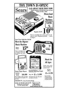 509 Best 1960 S Newspaper Vintage Retail Ads Images In