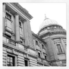 Mitchell library by@herahussain