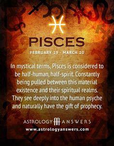 People probs think I'm crazy Aquarius Pisces Cusp, Pisces Traits, Astrology Pisces, Pisces Quotes, Zodiac Signs Pisces, Pisces Woman, Zodiac Facts, My Zodiac Sign, Star Pisces