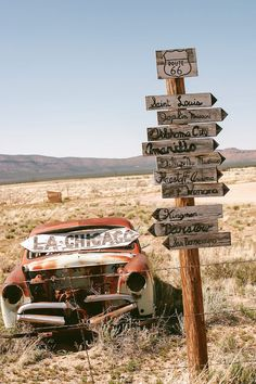 Route 66 Sign Arizona, USA Travel Photography Inspiration Wanderlust Adventure with beautiful people and landscapes USA Route 66 Sign, Route 66 Road Trip, Road Trip Usa, Travel Aesthetic, Aesthetic Vintage, Photo Wall Collage, Picture Wall, Western Photography, Travel Photography