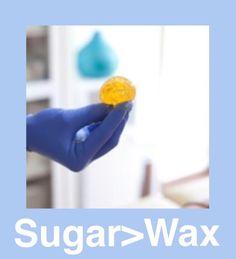 Source by diywaxhairremoval Leg Hair Removal, Natural Hair Removal, Natural Hair Styles, Sugaring Vs Waxing, Sugaring Hair Removal, Silky Smooth Legs, Smooth Skin, Sugar Waxing, Diy Wax