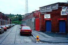 Blackburn Rovers Fc, Nostalgic Pictures, Park, Football, Image, Soccer, Futbol, Parks, American Football