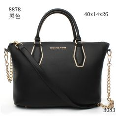 389840e8529d00 ... best price michael kors bag mulberry bag please contact aliexpress store  aec37 dbf09 ...