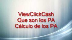 ViewClickCash-PA-Reparto Derrota la Crisis Afiliados: (En construccion) Registro en:http://www.viewclickcash.com/54922? Suscribete: https://www.youtube.com/c...