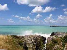 Marina di Camerota - L'isola