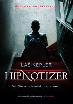 Las Kepler  Hipnotizer PDF DOWNLOAD