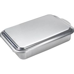 Nordic Ware Covered Cake Pan from Blain's Farm and Fleet