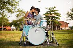 Xande e Mel Rigon Fotografia - BLOG - PRE WEDDING | HELOISE E RENATO