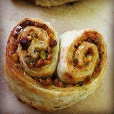Palmier Carriage House, Hummus, Bakery, Ethnic Recipes, Food, Eten, Bakery Business, Meals, Car Garage