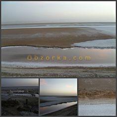 Экскурсия в пустыню Сахара - изюминка экскурсионной программы Туниса