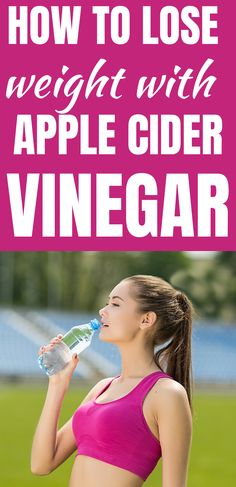 To fully understand why many popular programs like recommend apple cider vinegar works for weight loss, we first need to understand what it is. The magic of apple cider vinegar lies in the 2-step fermentation process it undergoes.