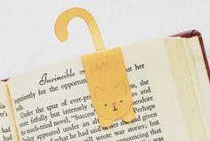 DIY-Creative-Bookmark-Ideas-7.jpg (620×416)