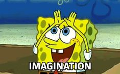 """Nic Cage Says You Can SeeSuperman LivesWith The """"Power of Imagination"""""""