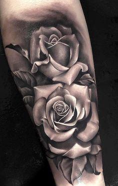 Full Sleeve Tattoo Design, Full Sleeve Tattoos, Top Tattoos, Sleeve Tattoos For Women, Hand Tattoos, Female Tattoos, Realistic Tattoo Sleeve, Tattoo Women, Tatoos