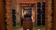 Il Muscat non ha nulla a che vedere con il nostro Moscato. È infatti un vino bianco servito normalmente come... #CorsicaVivilaAdesso
