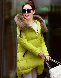 3e3ea7f7cf55 Coats and Jackets Women