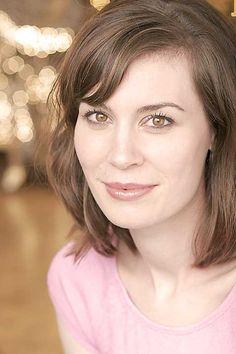 Mutual commercial actress liberty