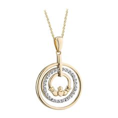 Search results for: 'solvar yellow white gold diamond claddagh circle pendant' Claddagh, White Gold Diamonds, Fields, Celtic, Washer Necklace, Jewellery, Yellow, Pendant, Jewels
