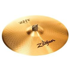 "18"" ZHT Rock Crash"