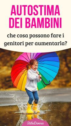 #mamme #figli #educazione Parenting For Dummies, Kids And Parenting, Good Morning Sunshine Quotes, Study Methods, Love Problems, I Love My Son, Montessori Baby, Mom Son, Baby Education