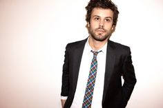 Last summer, Passion Pit canceled a Twilight Concert Series performance so that frontman Michael Angelakos could take time to work on improving his mental health. Passion Pit, New Music, Good Music, Music Music, Beautiful Men, Beautiful People, Indie Singers, Alternative Music, Saturday Night Live