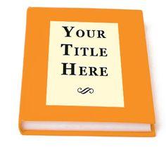 Help Me Choose a Title for my NewBook! #desiredassistance #dainspires