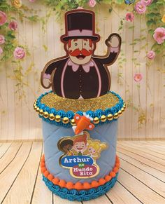 Pringles no Mundo Bita do Arthur! ✈️ @arthurreisracca Muito luxo e delicadeza ☺️ #pringles #pringlesdeluxo #pringlesmundobita… Lucca, Buzz Lightyear, Snow Globes, Birthday Cake, Toys, Children, Maria Alice, Bernardo, Instagram