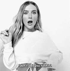 i don't owe u nuthin. Little Mix Singers, Little Mix Style, Mixed Girls, Perrie Edwards, Girl Bands, The Vamps, Female Singers, Funny Me, Great Friends