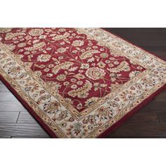 CAE-1022 - Surya | Rugs, Pillows, Wall Decor, Lighting, Accent Furniture, Throws, Bedding