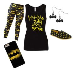 """""""Dark like the night"""" by bleauteal on Polyvore"""