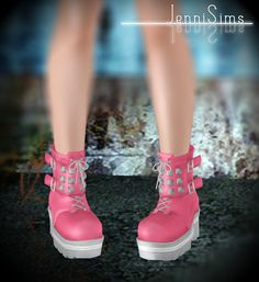 Image Timberlands Shoes, Timberland Boots, Sims 3 Shoes, Sims 4 Cc Makeup, Sims 4 Cc Skin, Plugs Earrings, Sims 4 Clothing, Sims Mods, Sims 2