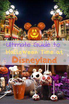 Halloween In Disneyland 2019.332 Best Halloween At Disneyland Images In 2019 Disney