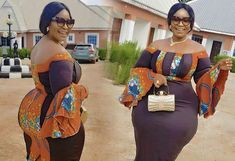Latest Ovation Ankara Styles: 55 dazzling and stylish Ankara designs for Plus si. at Diyanu African Print Jumpsuit, African Print Dresses, African Fashion Dresses, African Dress, African Wear, Nigerian Fashion, African Clothes, Ankara Fashion, Latest Ankara Dresses
