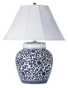 1000 images about lampe on pinterest table lamps lamps and glass lamps. Black Bedroom Furniture Sets. Home Design Ideas