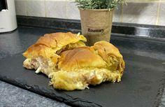 Kotopita1 Spanakopita, Recipies, Bread, Ethnic Recipes, Food, Pie, Recipes, Brot, Essen