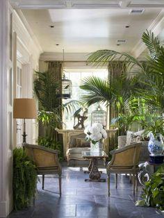 chouette-design-maisons-coloniales-intérieur-colonial