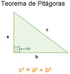 #BackToSchool #VueltaAlCole #Ideas #Inspiration #EnergySistem